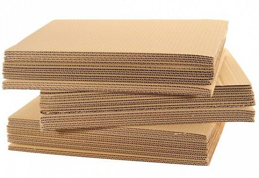 Global Layer Pads Market Expected to Witness a Sustainable