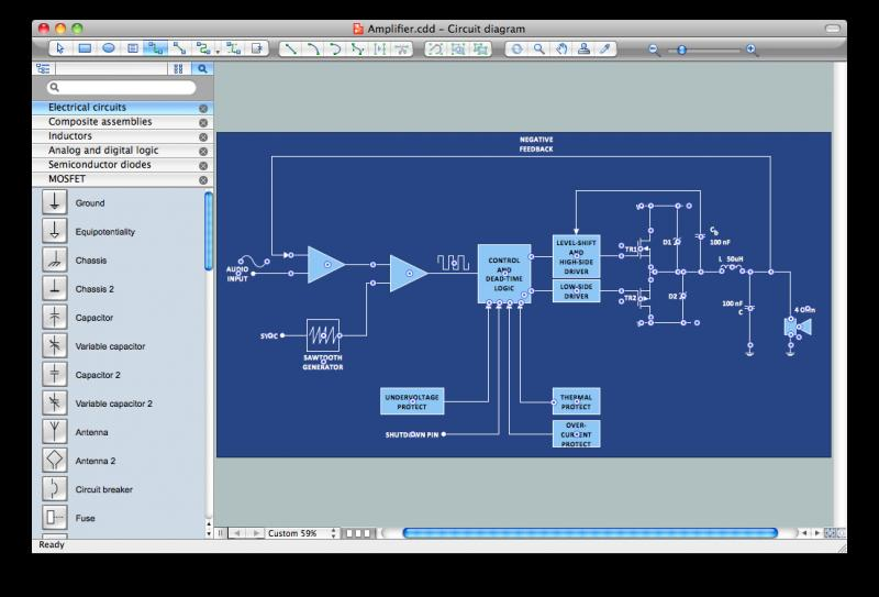 Electrical Design Software Market to Witness Robust Expansion