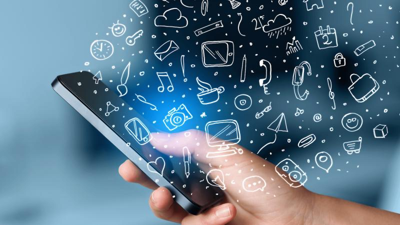 Mobile Analytics Software and Tools Market
