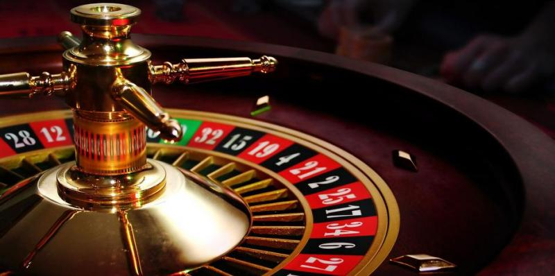 Positive Facts One Should Know About Casino Gaming Equipment