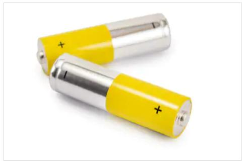 Carbon Zinc Battery Market Will Make a Huge Growth in near Future