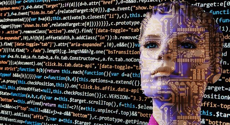 Massive Growth of AI Writing Assistant Software Market 2020