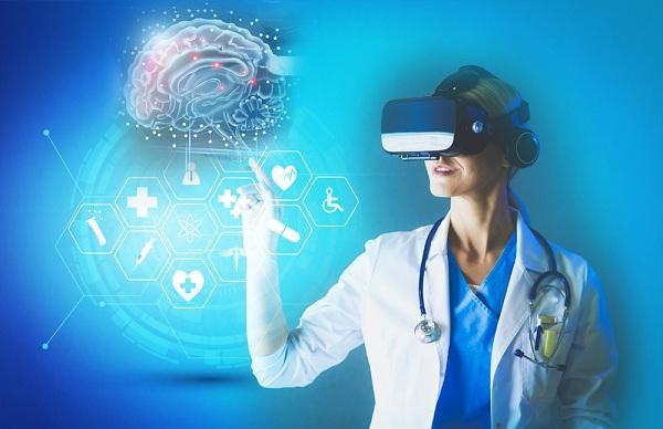 Le marché de l'intelligence artificielle des soins de santé se développe pour atteindre