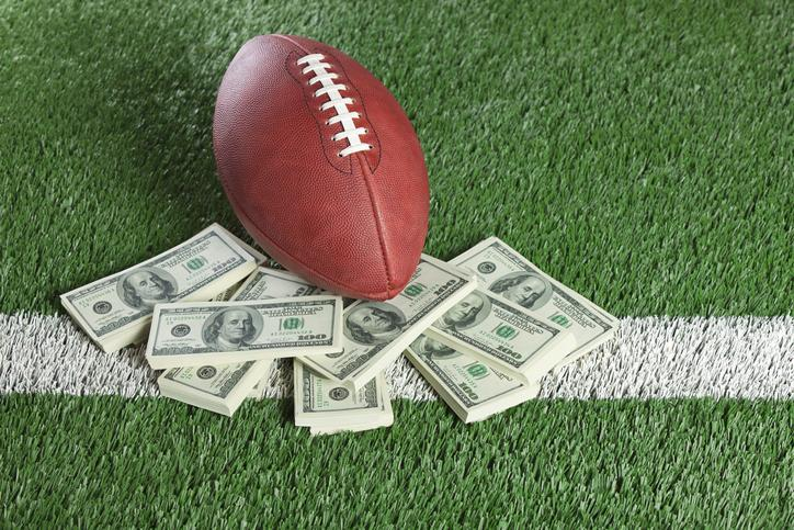 Sports and Entertainment Legal market