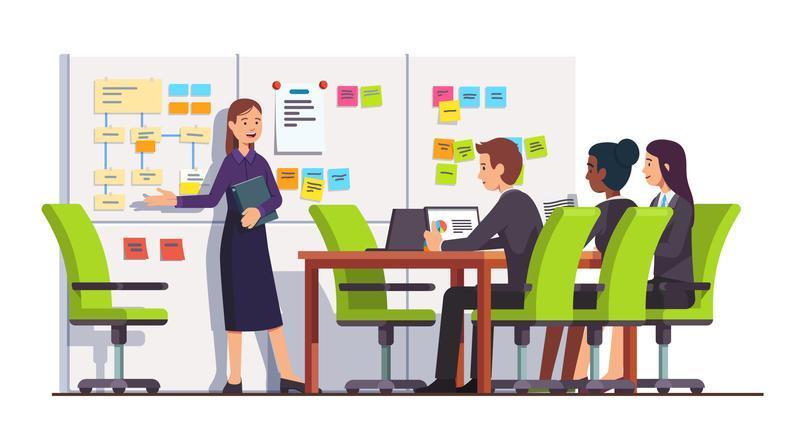 Workplace Learning Market