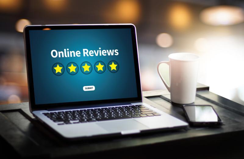 Emerging Trends in Online Employee Reviews Software Market