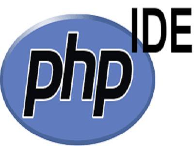 Marché des logiciels PHP Integrated Development Environment (IDE)