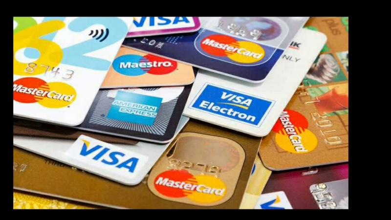 Citi Prepaid Limited Brands >> Positive Facts One Should Know About Prepaid Credit Card Market