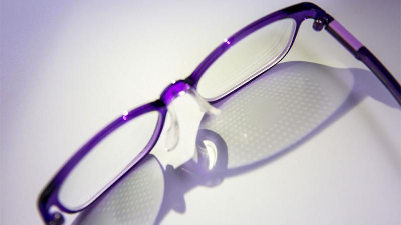 Focus on Myopia Control Lens (Plastic Lens) Market Changing