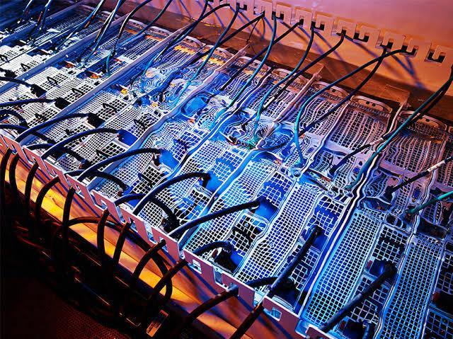 Data Center Liquid Cooling Market Forecast 2025