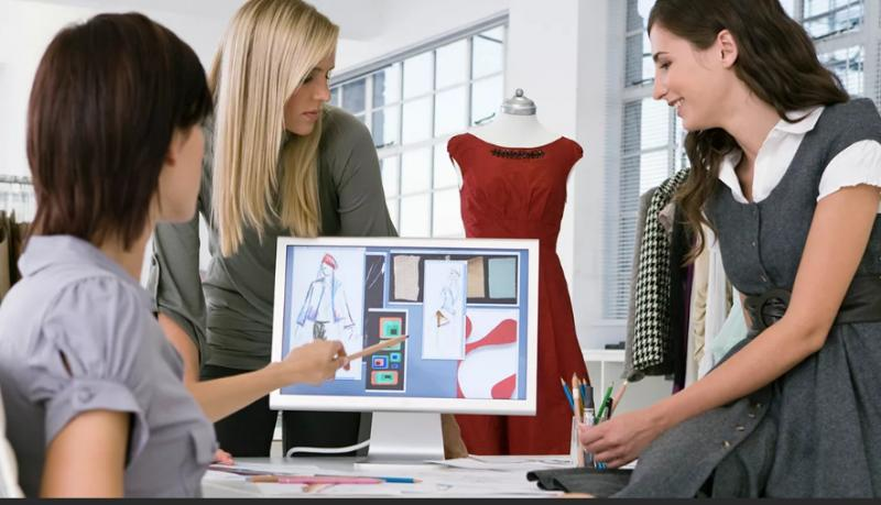 Global Fashion Design Production Software Market 2020 Strategy Outlook And Product Development And Covid 19 Impact Analysis 2025 Galus Australis