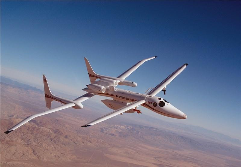 Aerospace Composites Market