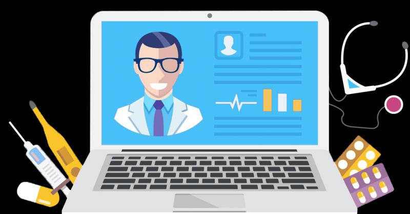 Astonishing Growth in Medication Management Software Market