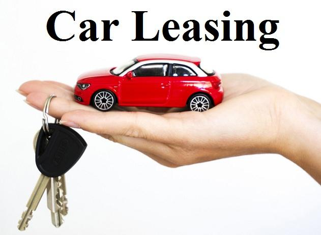 2019-2024 Car Leasing Market Impressive Gains including Top Key