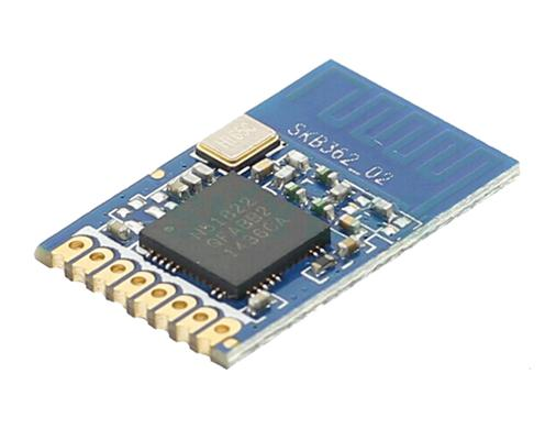 Bluetooth Low Energy IC Market Demand & Competitive Analysis