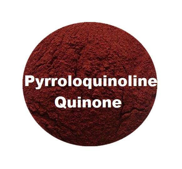 Marché de la pyrroloquinoline quinone
