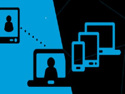 Communication et collaboration unifiées mobiles (UC&C)
