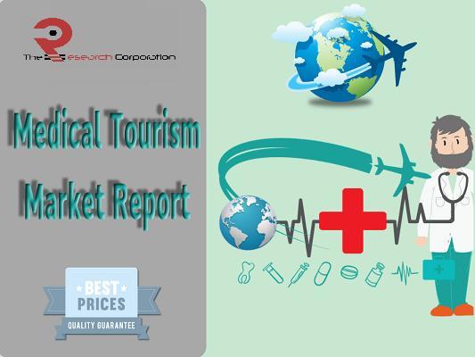 Tourisme de santé