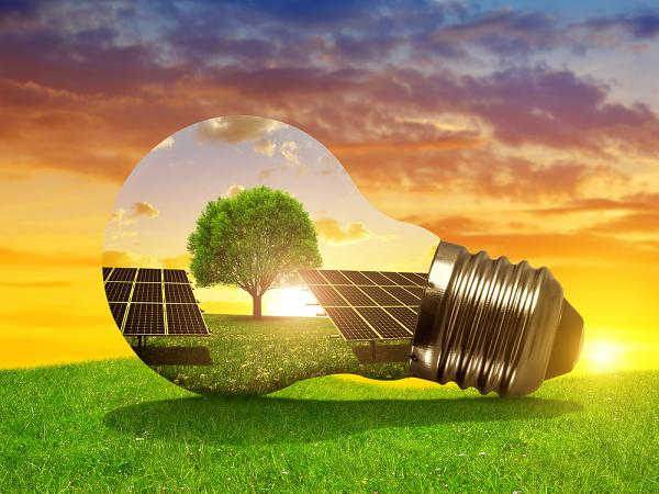 Off-grid Energy Storage Market Expanding to Reach USD 59 bn with