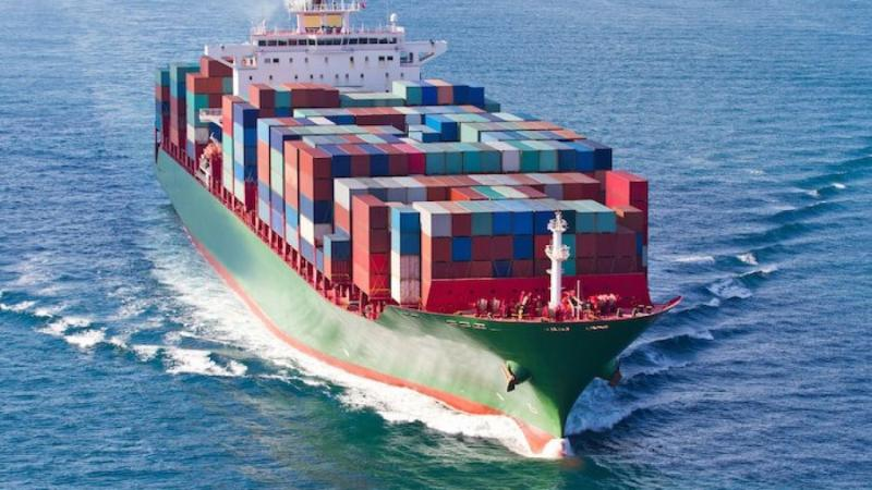 Here's Why 2020 Could Be Another Big Year for Container Fleet