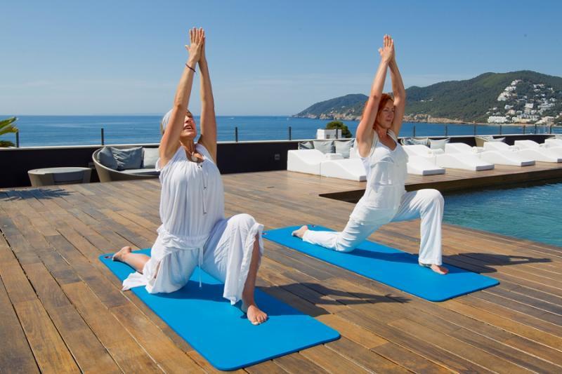Nouveau rapport de recherche sur la croissance du marché du tourisme de santé et de bien-être