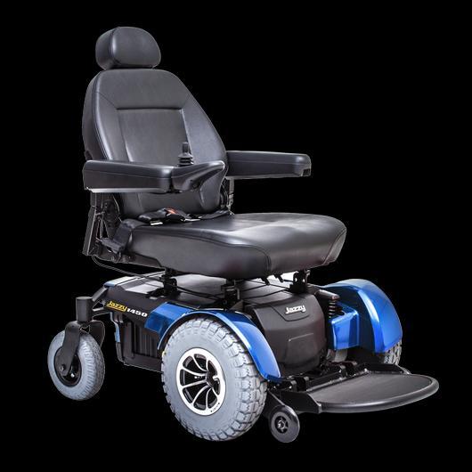 Marché des fauteuils roulants électriques: Dynamique compétitive et mondiale
