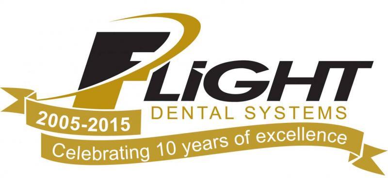 Flight Dental Systems, le nouveau partenaire de Patterson Dental
