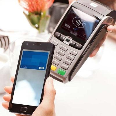 Global Mobile Payment Technologies Market