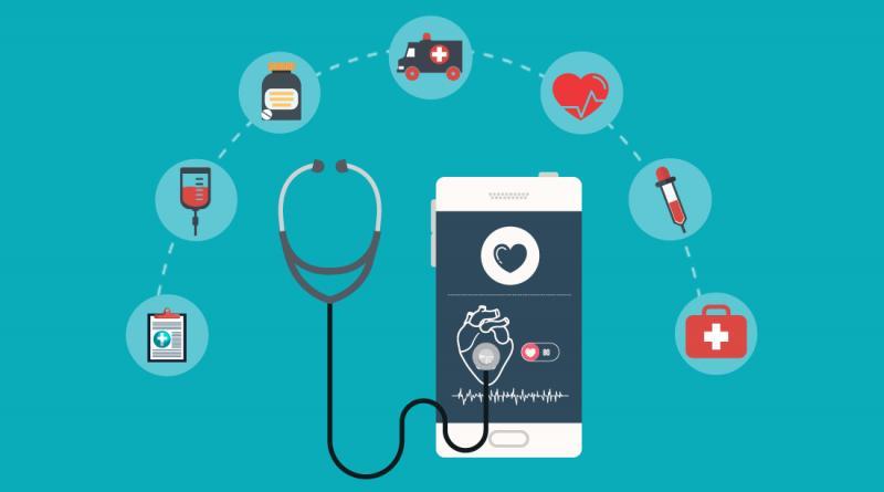Online Medical Market