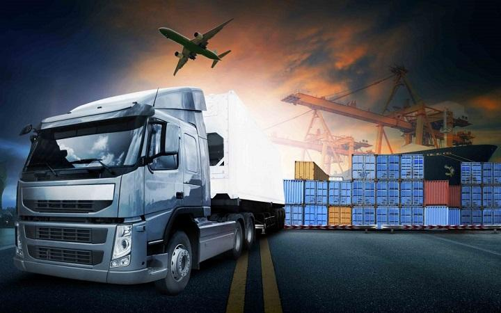 Oman Express Logistics Market is Expected to Register a CAGR