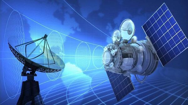 Telecom Outsourcing Market