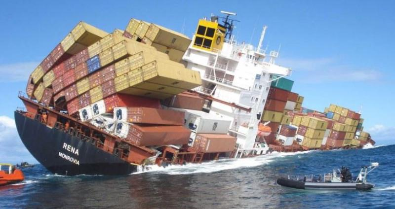 Container-as-a-Service