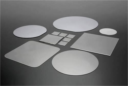 Sapphire Wafer Market Outlook: What changes can Bring Big