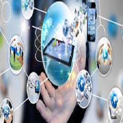 Le marché de l'écosystème de la technologie portable
