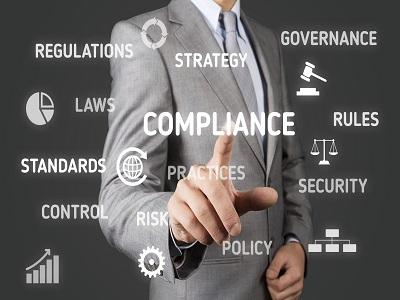 Marché des logiciels de conformité aux assurances