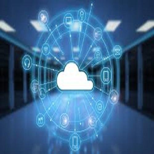 Base de données des abonnements, déploiements et contrats d'infrastructure 2G / 3G / 4G