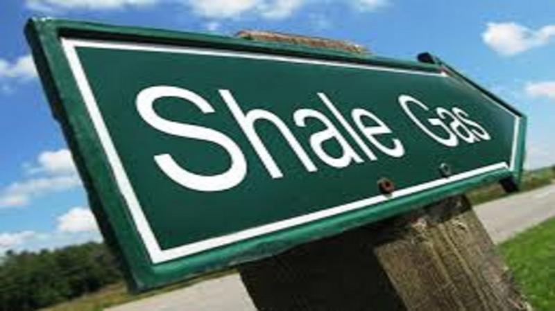 Shale gas Market
