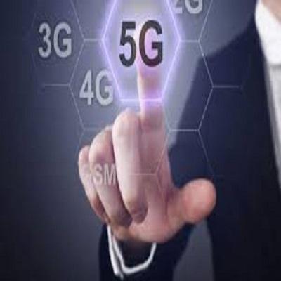 Marché des infrastructures de réseaux sans fil 2G, 3G et 4G