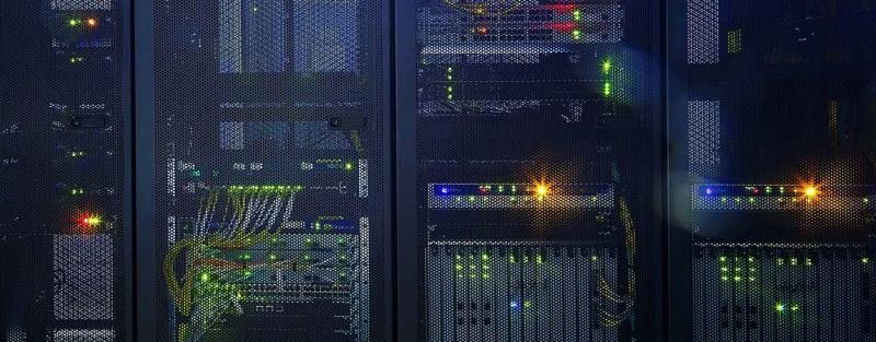 A new hosting plan from OPTiM Cloud Hosting aims to appease small