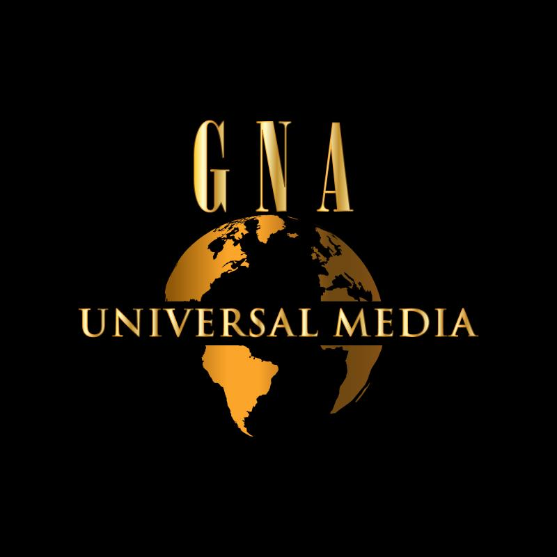 Multi-Media House, GNA Universal Media to Celebrate New