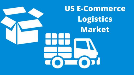 US E-Commerce Logistics Market