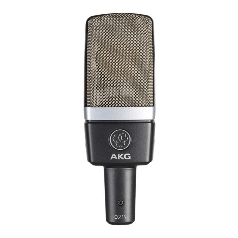 Microphones à condensateur Demande du marché et analyse concurrentielle
