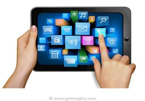 Virtual Private Cloud Market