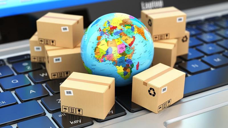 Japan E-Commerce Logistics Market