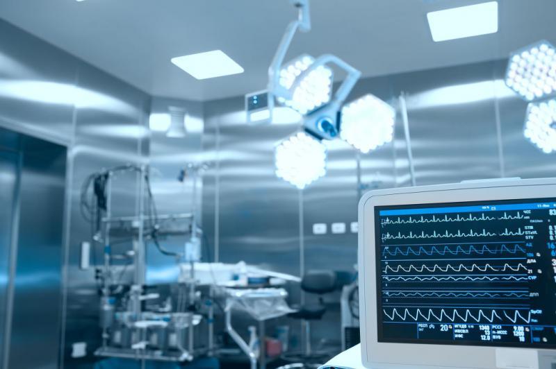 Marché mondial du système d'ablation des tissus par ultrasons 2020 - Ethicon,