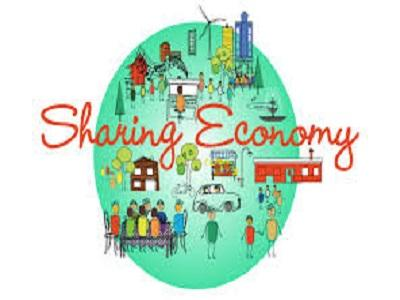 Sharing Economy in Travel & Tourism Market