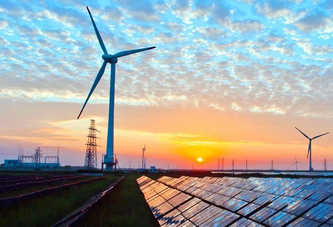 Renewable Energy Policy Market