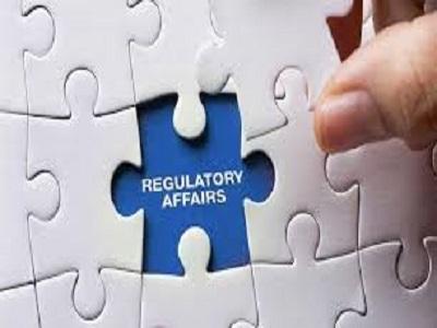 Marché de l'externalisation des affaires réglementaires en matière de santé