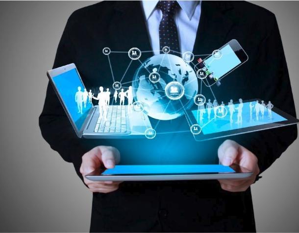 Open Source Intelligence Market Will Hit Big Revenues In Future  