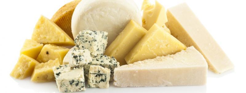 Demande du marché des fromages analogiques et analyse concurrentielle d'ici 2025 |